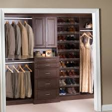 closet systems home depot. Closet: Great Closet Systems Home Depot Ideas Small Organizer Intended For M
