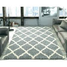 4x6 outdoor rug outdoor rug area rugs s outdoor rug 4x6 outdoor rug canada