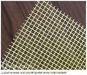 Как сделать сетку для коврика