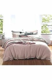 hotel collection comforter set. Hotel Collection Comforter Set Comforters Sets Twin Quilt King Size With Regard .