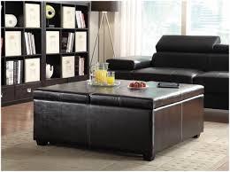 Walmart Living Room Sets Living Room Living Room Table Lamps Walmart Coffee Table Living