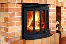 mobile home wood burning fireplace inserts mobile home wood burning fireplace inserts ing a stov on