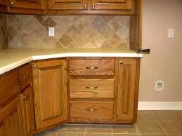 Corner Kitchen Cabinets Design Kitchen Cabinet Nook 05031120170421 Ponyiexnet Interesting