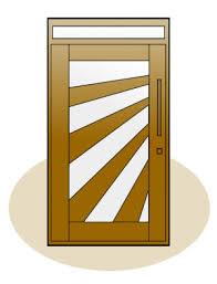 how to build a front doorHow to choose a front door  BUILD