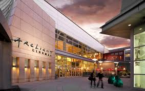 arclight sherman oaks galleria restaurants. arclight hollywood entrance arclight sherman oaks galleria restaurants e