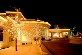 outdoor holiday lighting ideas architecture. plain outdoor the best 40 outdoor christmas lighting ideas that will leave you breathless for holiday architecture