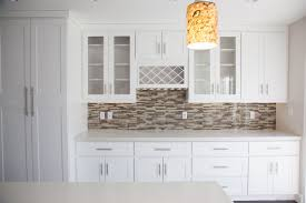 Vinyl Kitchen Backsplash Backsplashes Vinyl Kitchen Floor Tiles Uk Porcelain And Decor