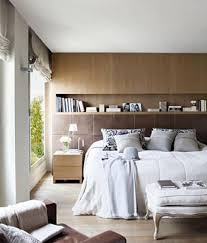 apartment cozy bedroom design: cozy and modern apartment cozy and modern apartment  cozy and modern apartment