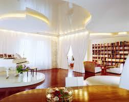 Interior Design In Living Room Architect Spacious Interior Design In Room Interior Design