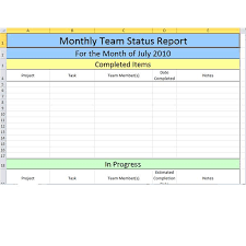 Work In Progress Excel Template Bright Hubs Free Project Management Execution Templates You Can