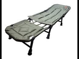 <b>Кресло</b> кровать карповое <b>Tramp</b> Lounge TRF 055 трансформер ...