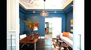 Home Decor Painting Ideas Wall Painting Ideas For Office Decoration Awesome Interior Design Color Painting