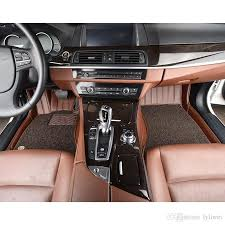 Car Decoration Accessories India Classy Car Interior Decoration Items India New Car Seat Covers At Pep Boys