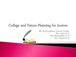 medical assistant essay subscribe now