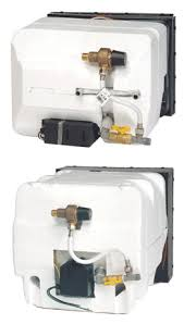 wiring diagram for atwood hot water heater the wiring diagram water heater atwood water heater rv water heater wiring diagram
