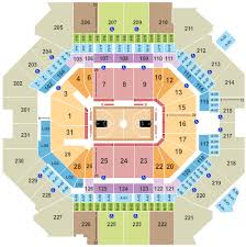 Barclays Arena Hockey Seating Chart Barclays Center Seating Chart Rows Seat Numbers And Club