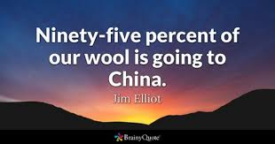 Jim Elliot Quotes Impressive Jim Elliot Quotes BrainyQuote