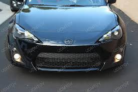 install scion fr s oem fog light kit Scion Fr S Fog Light Wiring Diagram introduction install scion fr s oem fog light kit Fog Light Wiring Diagram without Relay