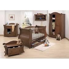 4b3d9d4fcb22aef6325f65aa5b79c67c nursery sets nursery room