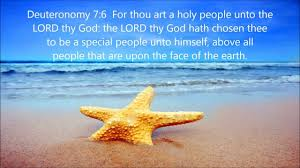 Christian Self Esteem Quotes Best of Bible Verses Of Victory For Your Self Esteem Self Image And Self