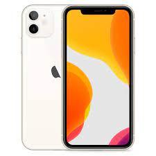 iPhone 11 - Swappie