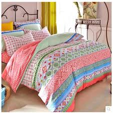 cute bed comforters unique beautiful cute teen bedding get your property warmer bed cute girly bedding best interior cute bed sets for