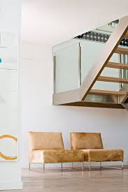 baltus furniture. roma baltus furniture