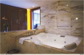 hotels with big bathtubs new bath tub within 2 ege sushi com regard to large tubs design 4