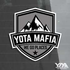 Image result for yota images