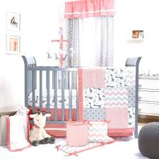 crib bedding set beds for cribs unique baby girl crib bedding target crib sheets