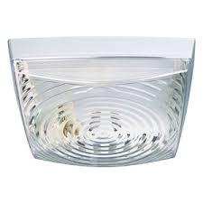 Потолочный <b>светильник Horoz</b> Electric <b>Классик</b> 400-010-102 ...