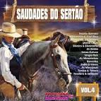 Saudades Do Sertao
