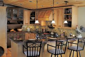 rustic shaker kitchen cabinets. full size of kitchen rustic shaker cabinets attractive in maple a