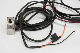broom, hyd angle rotary,wiring harness (machine side) wire to electrical wiring harness assembly companies hyd angle rotary,wiring harness (machine side) wire to battery