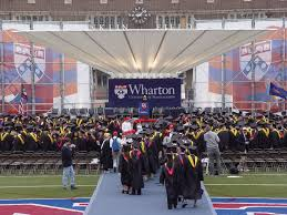 21 interview questions wharton asks mba candidates business insider