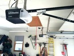 amazing liftmaster garage door opener learn on blinking