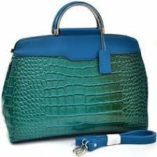 <b>Qiwang</b> Classic Crocodile Women Bag Big <b>Brand Luxury</b> Elegant ...