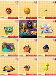 animal crossing qr animal crossing welcome amiibo qr codes nintendo gaming furniture collection tips