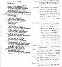 essay examples examples poetry analysis poem essay examples examples poetry analysis