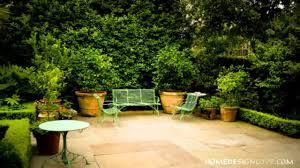lush landscaping ideas. Lush Landscaping Photo - 2 Ideas L