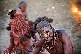 Картинки по запросу namibia best places to visit