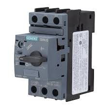 circuit breaker siemens sirius 3rv2021 4ba10 automation24 circuit breaker crossword circuit breaker siemens sirius 3rv2021 4ba10