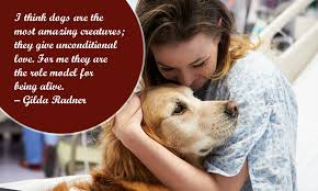 Dog Quotes Love Simple Famous Dog Quotes Which Will Make You Fall In Love With Your Pet