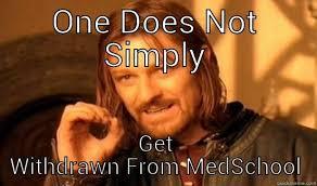 Boromir memes | quickmeme via Relatably.com