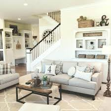 neutral living room decor warm living room comfortable neutral living room warm cozy living room decorating