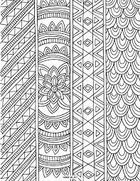 best 20 printable coloring pages ideas