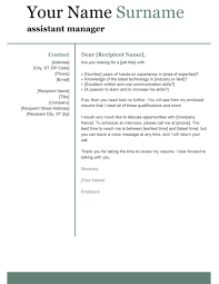 Microsoftord Resume Templates Office Professional Free Download For