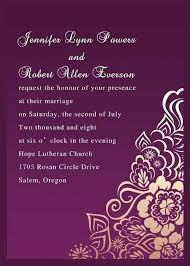 Online Photo Invitation Maker Good Online Email Wedding Invitations