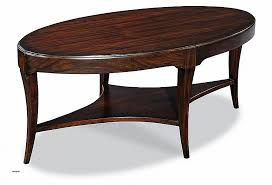 drop leaf coffee table ikea collection full size of coffee table uttermost coffee tables ikea