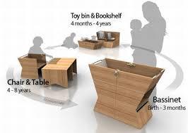 kids furniture convertible crib 1 baby kids kids furniture